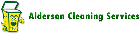 Alderson Cleaning Services