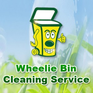 product-cleaning-service
